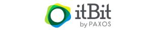 itbit by paxos - opinie o giełdzie kryptowalut itbit paxos