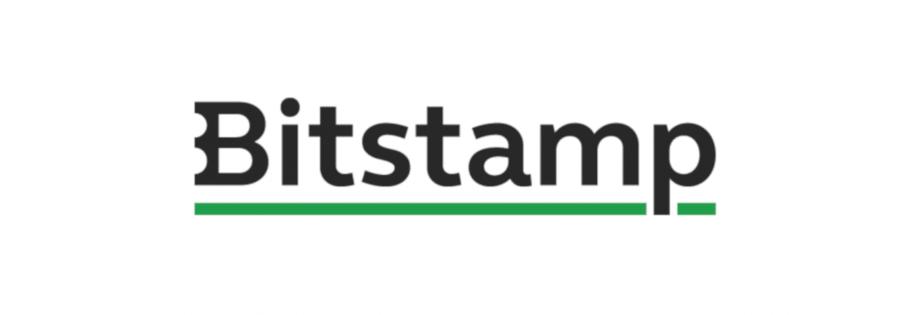 giełda kryptowalut Bitstamp