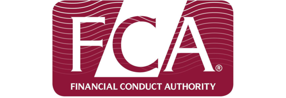 FCA - UK logo