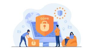 Bezpieczeństwo i zaufanie na giełdzie kryptowalut