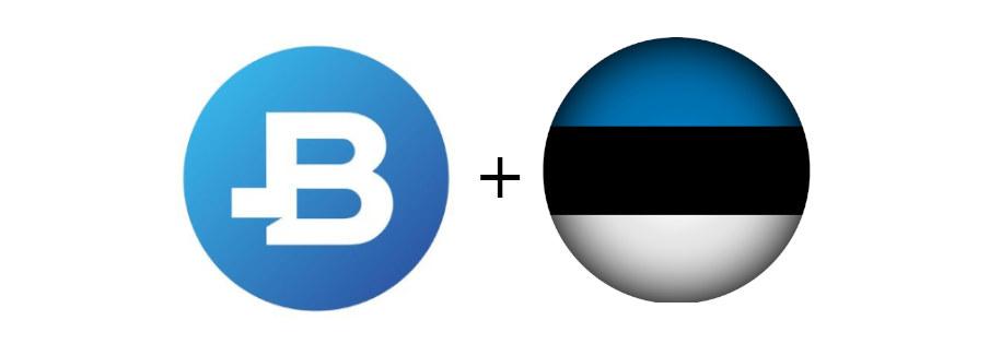 bitbay przenosi się do estonii