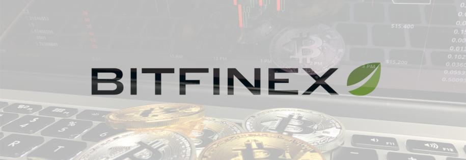 giełda kryptowalut bitfinex