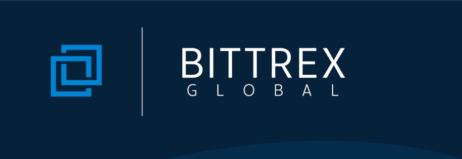 giełda kryptowalut bittrex global