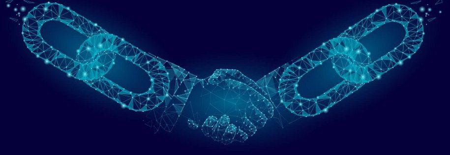 zastosowania blockchain