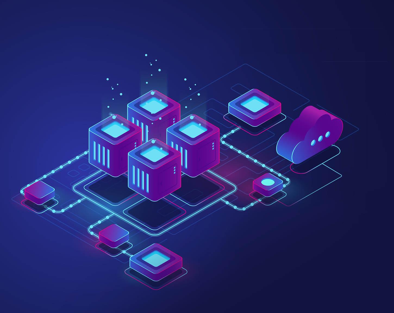 decentralizacja jest przyszłością kryptowalut
