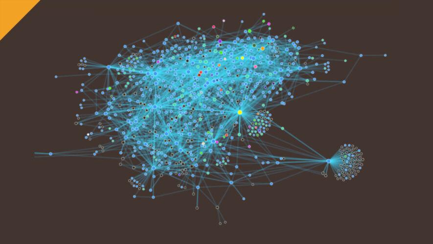 zdecentralizowane giełdy kryptowalut (dex)