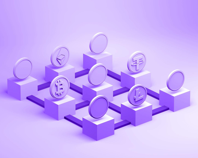Czy rozproszone giełdy kryptowalutowe są lepsze i o co w nich chodzi?