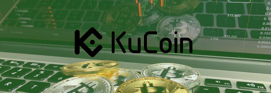 giełda kryptowalut KuCoin