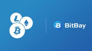 BitBay polecana giełda kryptowalut w 2021 roku