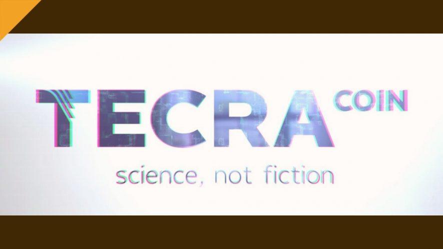 tecracoin