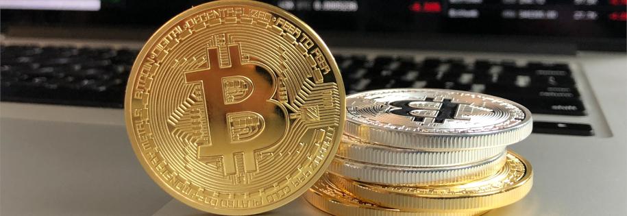 Jak kupić lub zdobyć bitcoiny