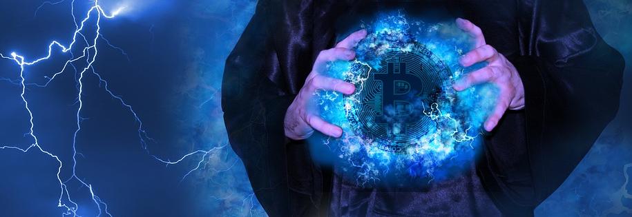 podróżnik w czasie powrócił by krytykować bitcoina