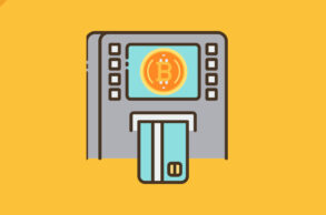 bitomat - bitcoin atm