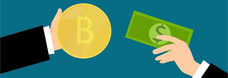 jak kupić bitcoin - mamy 3 główne możliwości