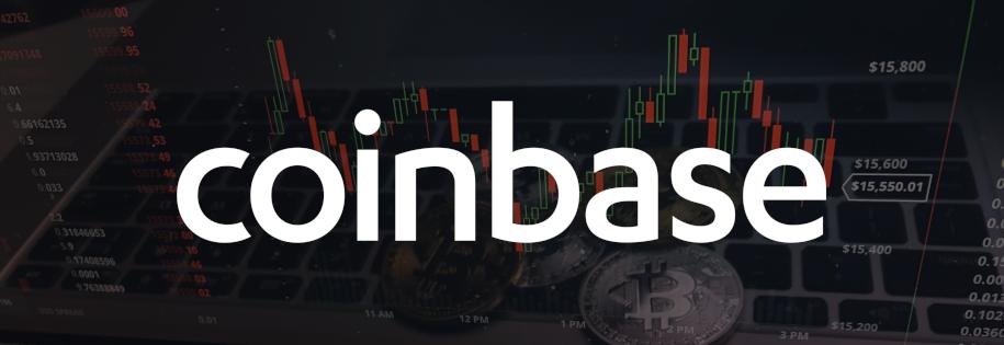 giełda kryptowalut coinbase