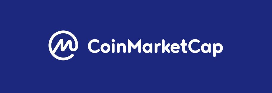 CoinMarketCap - serwis z rankingiem giełd kryptowalut i zestawieniami coinów oraz tokenów