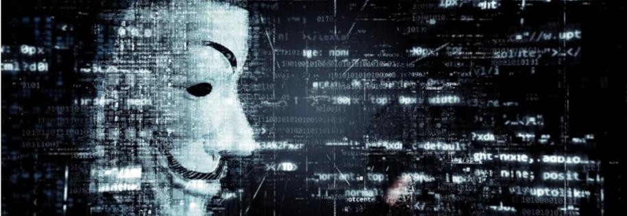 hackerzy wykorzystywali youtube do cryptojackingu