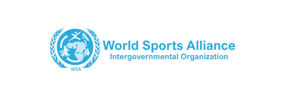 World sports alliance - fałszywa organizacja podszywająca się pod agencję ONZ, która miała zbawić światowy sport