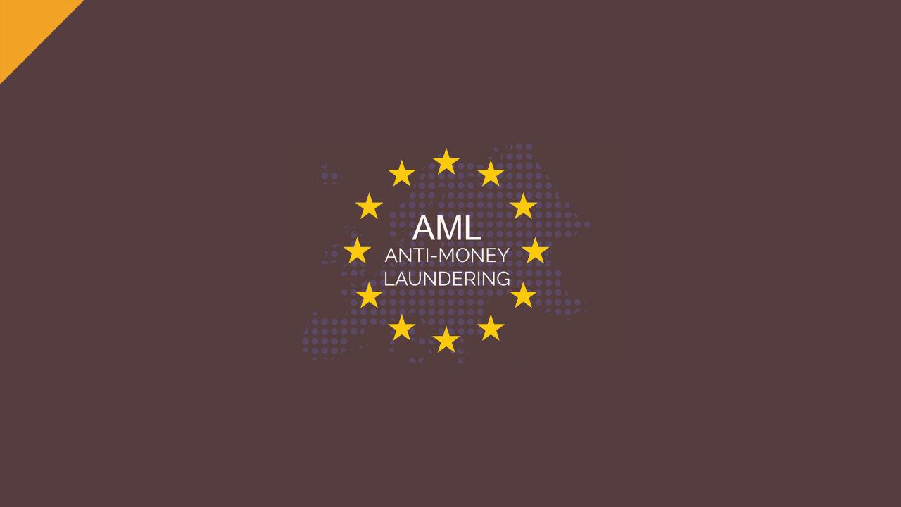 aml europa kryptowaluty
