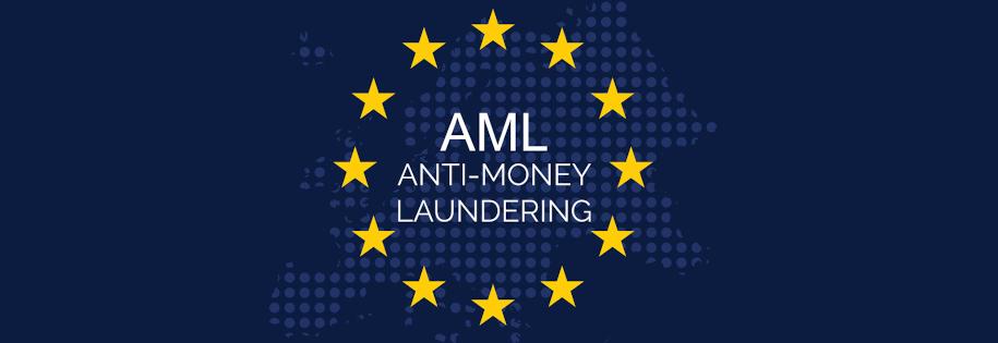Przepisy AML zmuszają dwie firmy z Unii Europejskiej do zamknięcia działalności