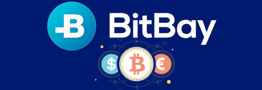 jak założyć konto i zweryfikować je na giełdzie kryptowalut BitBay