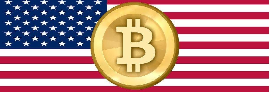 nadchodzą regulacje dla rynku kryptowalut w usa
