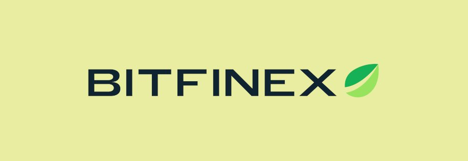 giełda kryptowalut bitfinex znosi opłaty za depozyty poniżej 1000 USD