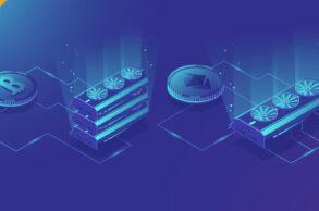 Czym jest Ethereum? Kopanie ETH i zmiany związane z Ethereum 2.0