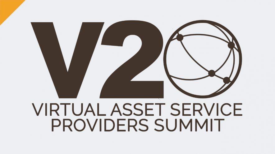 szczyt v20 w osace, zakończył się podpisaniem deklaracji, która utworzyła IDAXA