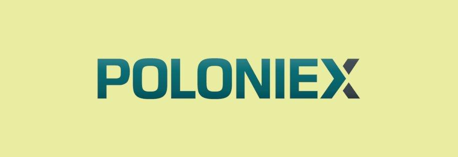 giełda kryptowalut poloniex nie wymaga weryfikacji