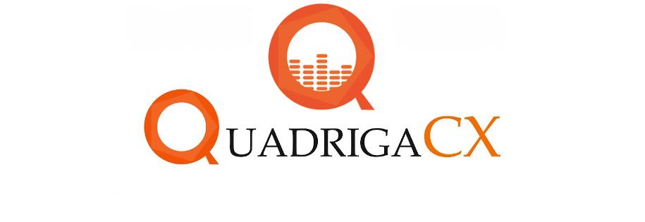 upadła giełda kryptowalut QuadrigaCX
