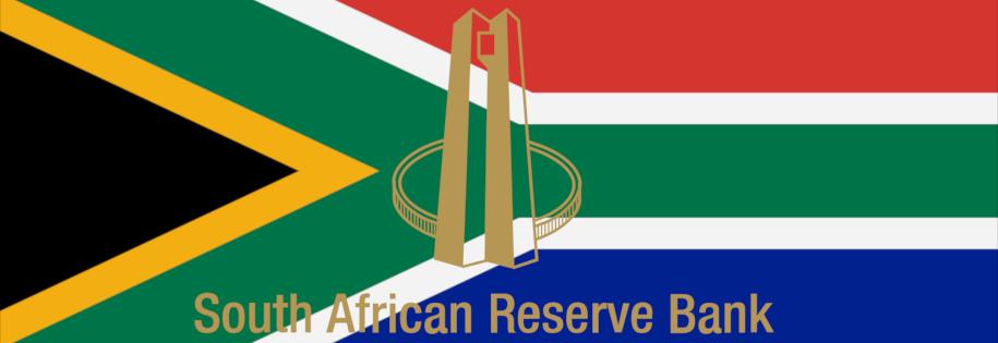 republika południowej afryki zaostrzy prawo dotyczące kryptowalut