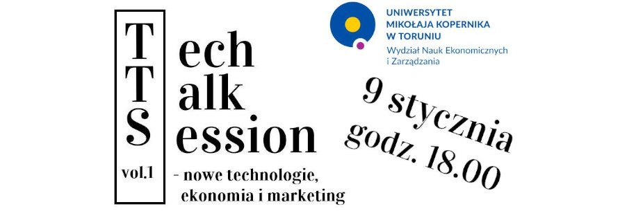 techtalksession