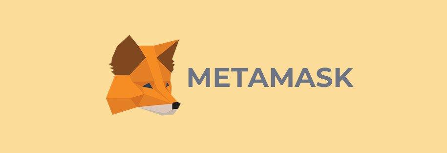 Portfel ethereum metamask przywrócony przez google play app store