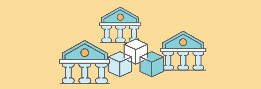 6 banków podejmuje tworzy grupę roboczą ds. cyfrowych walut
