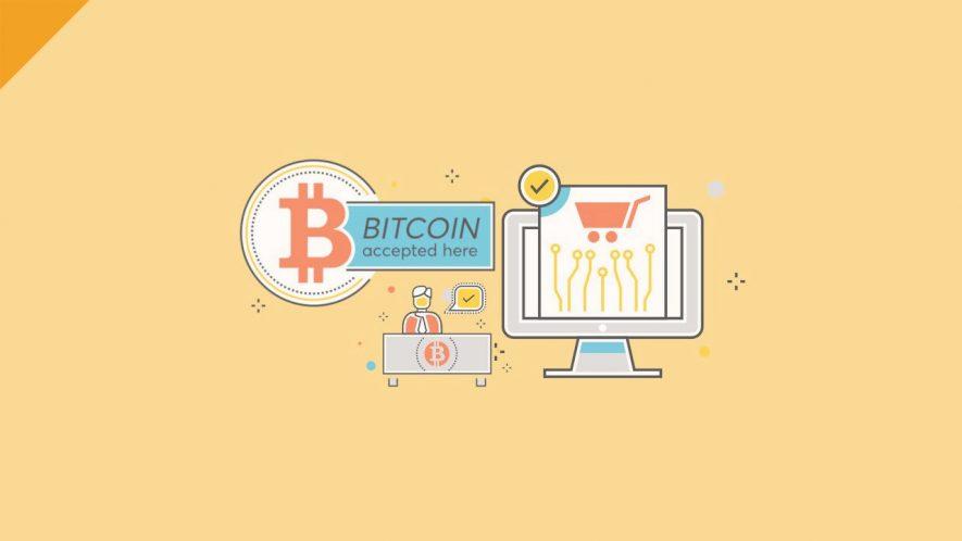 bitcoin klientas)