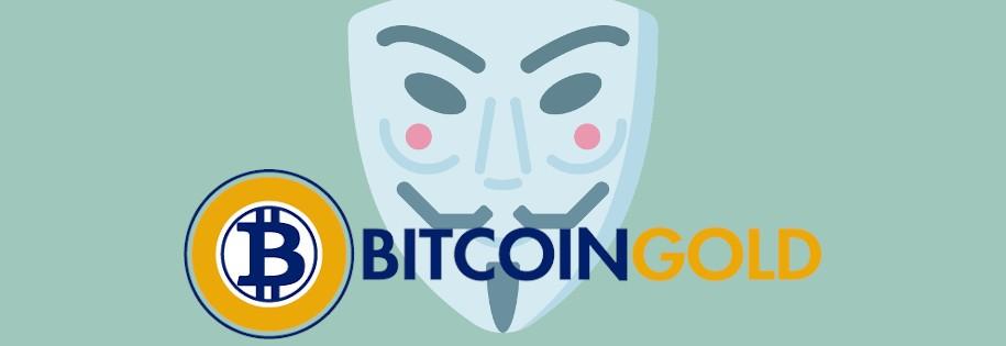 atak 51 na bitcoin gold