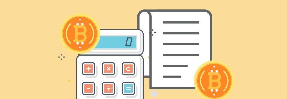 Jak rozliczyć podatki od kryptowalut w Polsce w 2020 roku
