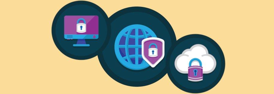 cyberbezpieczeństwo - największe zagrożenia w 2020