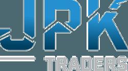 JPK Traders