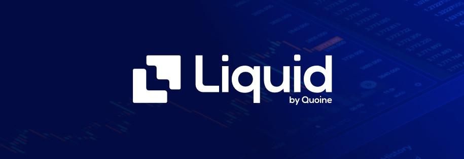 japońska giełda kryptowalut liquid zapowiada wprowadzenie kontraktów wieczystych bitcoina