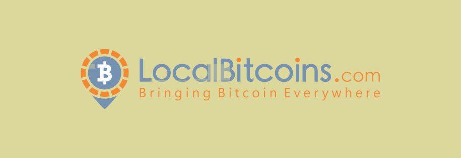 fińska giełda peer-to-peer localbitcoins