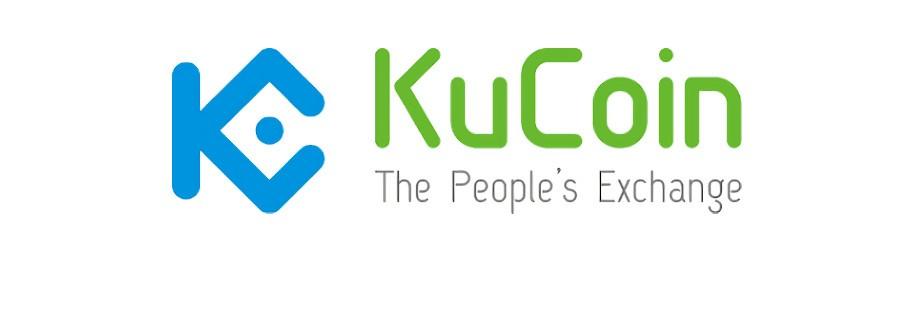 giełda kryptowalut KuCoin dokonuje restrukturyzację