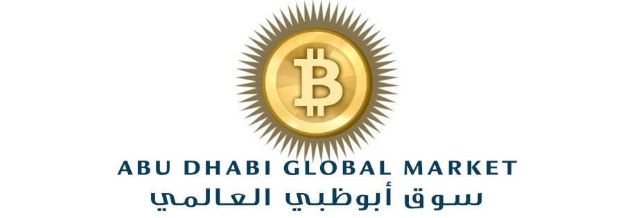 abu dhabi global market dostosowuje prawo kryptowalut do wytycznych FATF
