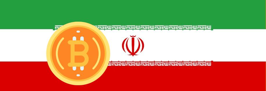 irański generał wzywa do omijania sankcji przy pomocy kryptowalut