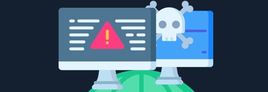 cryptojacking hakerzy kopią monero