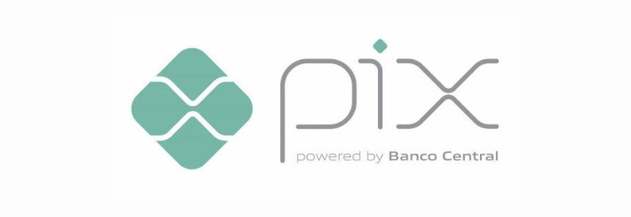 pix brazylia payment