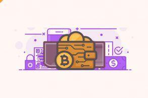 jak wybrać portfel sprzętowy - hardware wallet - portfel zewnętrzny i co to jest