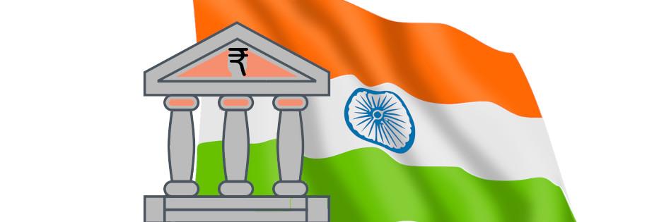 bank centralny indii nie zgadza się z decyzją sądu na temat uchylenia zakazu obrotu kryptowalutami