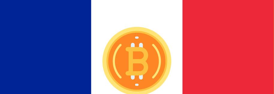 bitcoin jest we francji legalnym środkiem płatniczym